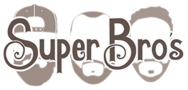 Super Bro's – Pizzeria